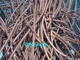 銅パイプ 真鍮や鉄が付いている場合の買取り価格は 真鍮付き→→→真鍮の買取り価格 鉄付き→→→鉄の買取り価格になる場合もございます。